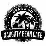 Naughty Bean Cafe